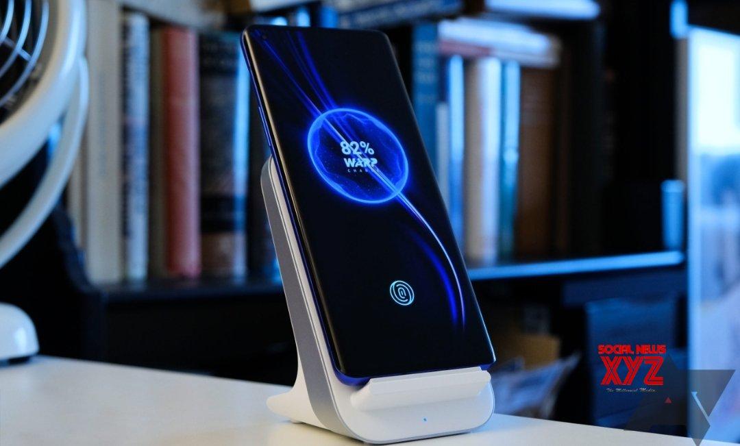 OnePlus on app throttling