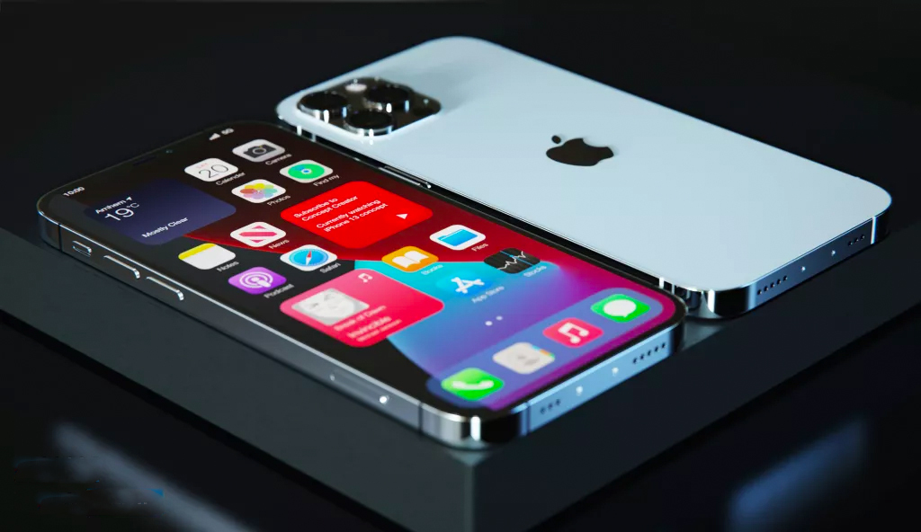 iPhone 13: More specs, price and release date related leaks